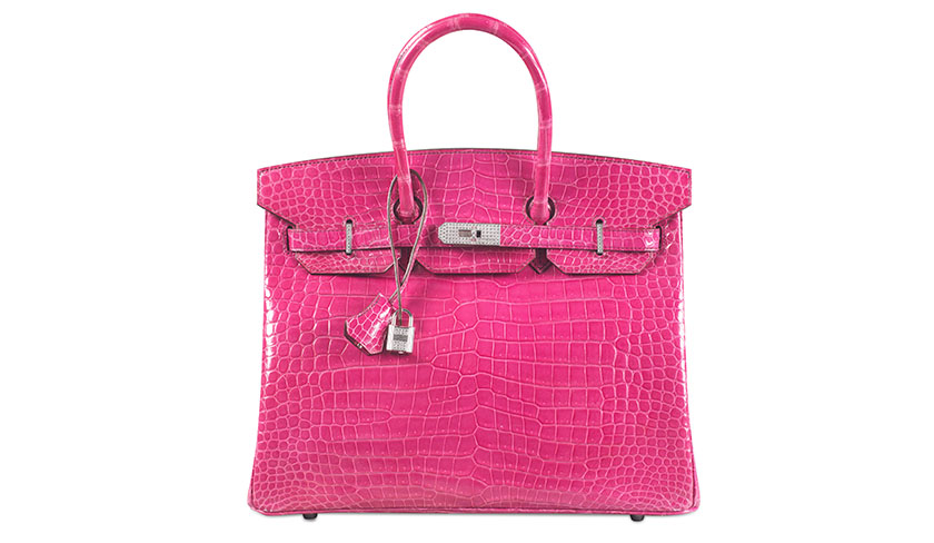 birkin bag price