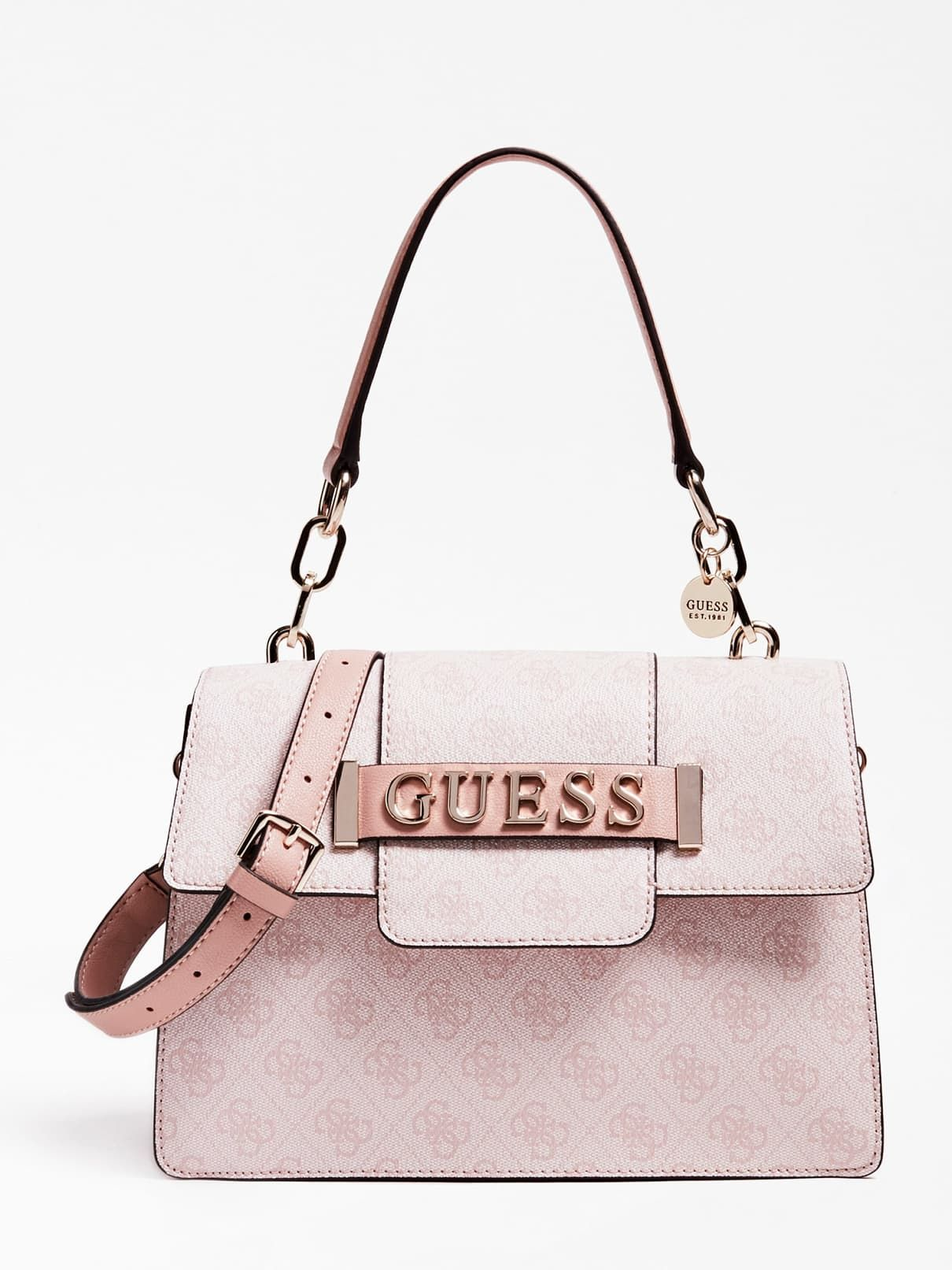 guess bags