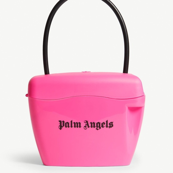 palm angels bag