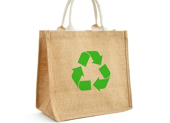 reusable bags