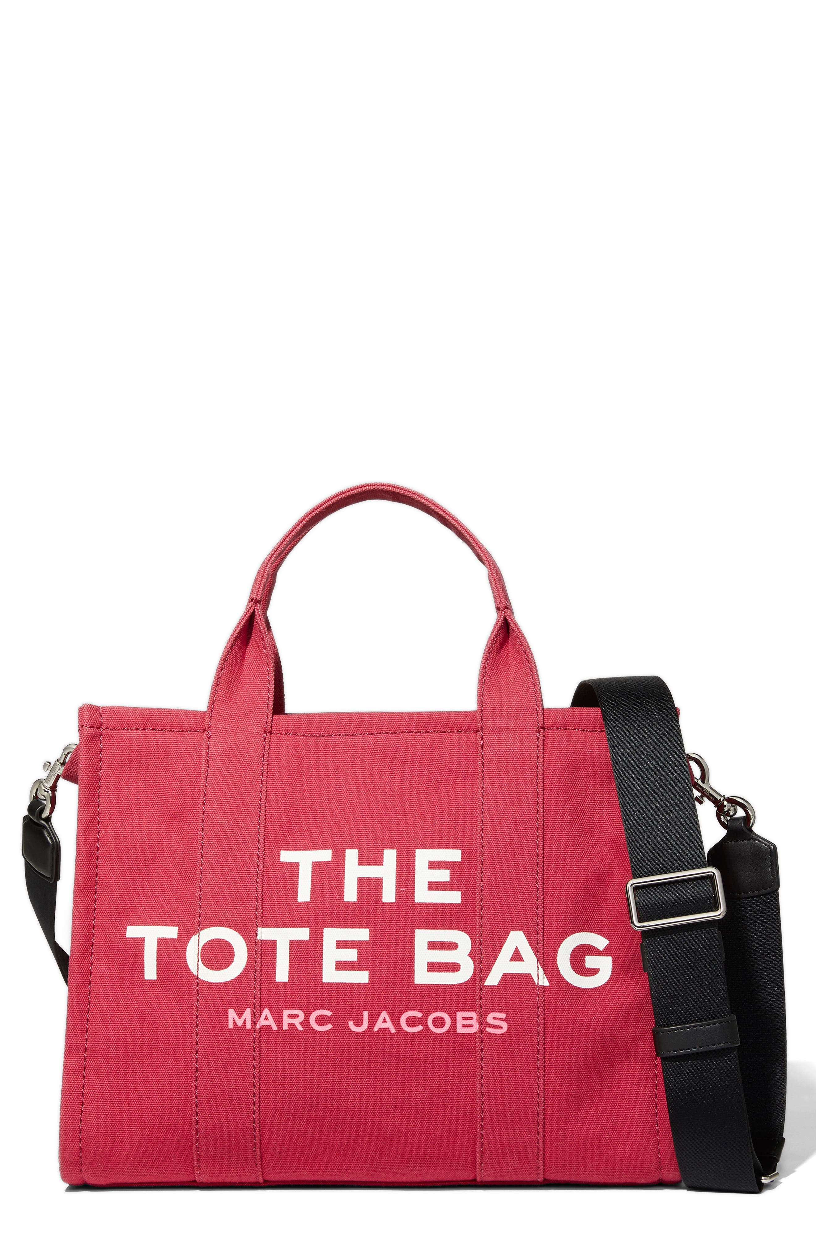 tote bags for women